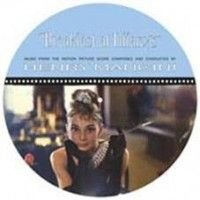 Mancini, Henry - Breakfast At Tiffany's (picture)