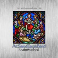 See product: All Saved Freak Band - Brainwashed