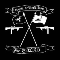 Ejected - The Spirit Of Rebellion