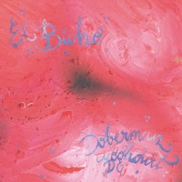 El Bicho - Doberman Yoghourt (+cd)