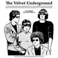 Velvet Underground - Loaded (alternative Album)