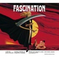 Various - Fasciantion/requiem For A Vampire