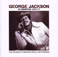 See product: Jackson, George - In Memphis