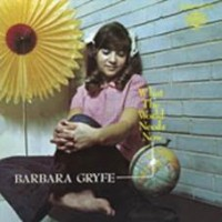 Gryfe, Barbara - What The World Needs Now