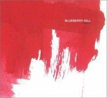 Blueberry Hill - Giants