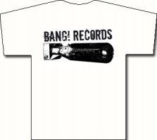 Bang! - Logo White (xl)
