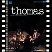 Tommasi, Amedeo - Thomas Ost