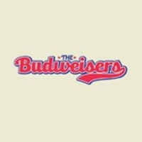 See product: Budweisers - End Of Summer/rejected