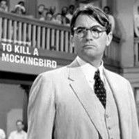 Bernstein, Elmer - To Kill A Mockingbird