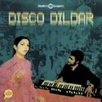 Various - Disco Dildar