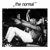 Normal - Warm Leatherette/t.v.o.d.