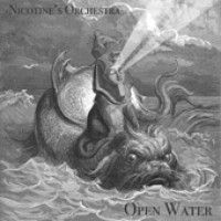 Nicotine's Orchestra - Open Water