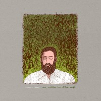 Iron And Wine - Our Endless Numbered Days (deluxe) 2lp