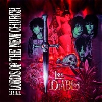 See product: Lords Of The New Church - Los Diablos
