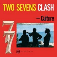 Culture - Two Sevens Clash (3lp)