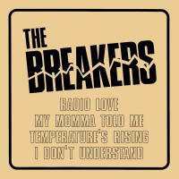Breakers - Radio Love