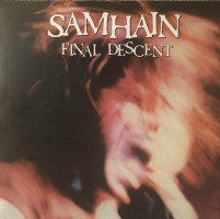 Samhain - Final Descent