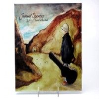 Spencer, Jeremy - Spencer (2xlp)