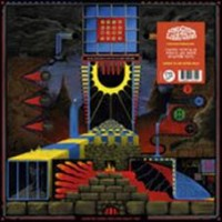 King Gizzard & The Lizard Wizard - Polygonwanaland
