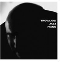 Trovajoli - Jazz Piano
