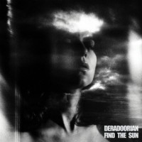 Deradoorian - Find The Sun (2lp)