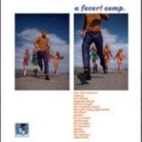 Various - A Fever Comp.! Vol.1