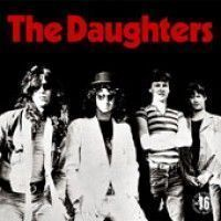 Daughters - The Daughters