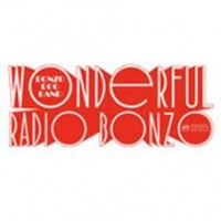 Bonzo Dog Doo-dah Band - Wonderful Radio Bonzo! (bbc 1966-1968)