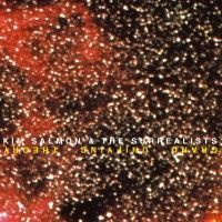 Ver producto: Salmon, Kim & The Surrealists - Grand Unifying Theory