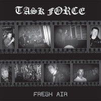 Task Force - Fresh Air