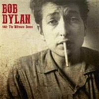 Dylan, Bob - 1962-the Witmark Demos