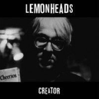Lemonheads - Creator (+cd)