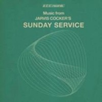 Various - Sunday Service (2lp)