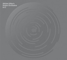 Adrian Utley's Guitar Orchestra - In C (2xlp)