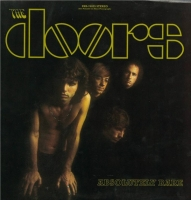 Doors - Absolutely Rare (2lp)