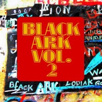 Various - Black Ark Vol.2