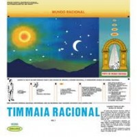 See product: Maia, Tim - Racional Vol.1