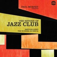 Various - Return Of Jazz Club (2xlp)