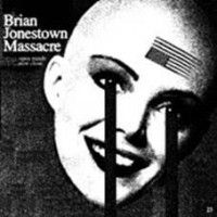 Brian Jonestown Massacre - Open Minds Now Close