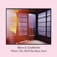 Maze & Lindholm - Where The Wolf Has Beeb Seen