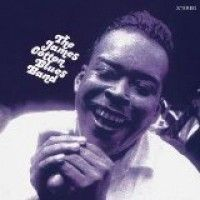 Cotton, James - James Cotton Blues Band