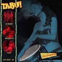 Various - Tabu! Vol.4