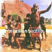 Various - Brazilian Beats (vol.3)