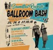 Portada de VARIOUS - SOUNDFLAT BALLROOM BASH VOL.12