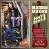 Portada de REDD KROSS - HOT ISSUE (MERGE)