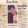 Waits, Tom - Hearattack And Wine - Remastered