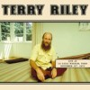 Portada de RILEY, TERRY - LIVE AT LA SALLE WAGRAM, PARIS 1975