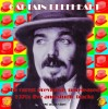 Captain Beefheart - The Rarest Previously Unreleased 1970s