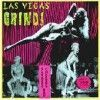 Portada de VARIOUS - LAS VEGAS GRIND VOL 1 (NEW EDITION)