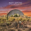 Simmons, Matt - After The Landslide